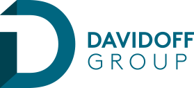 Welcome to the Davidoff Group, the home of 'value-added' investing.