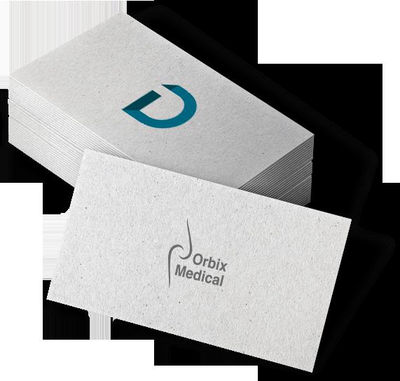 Orbix Medical