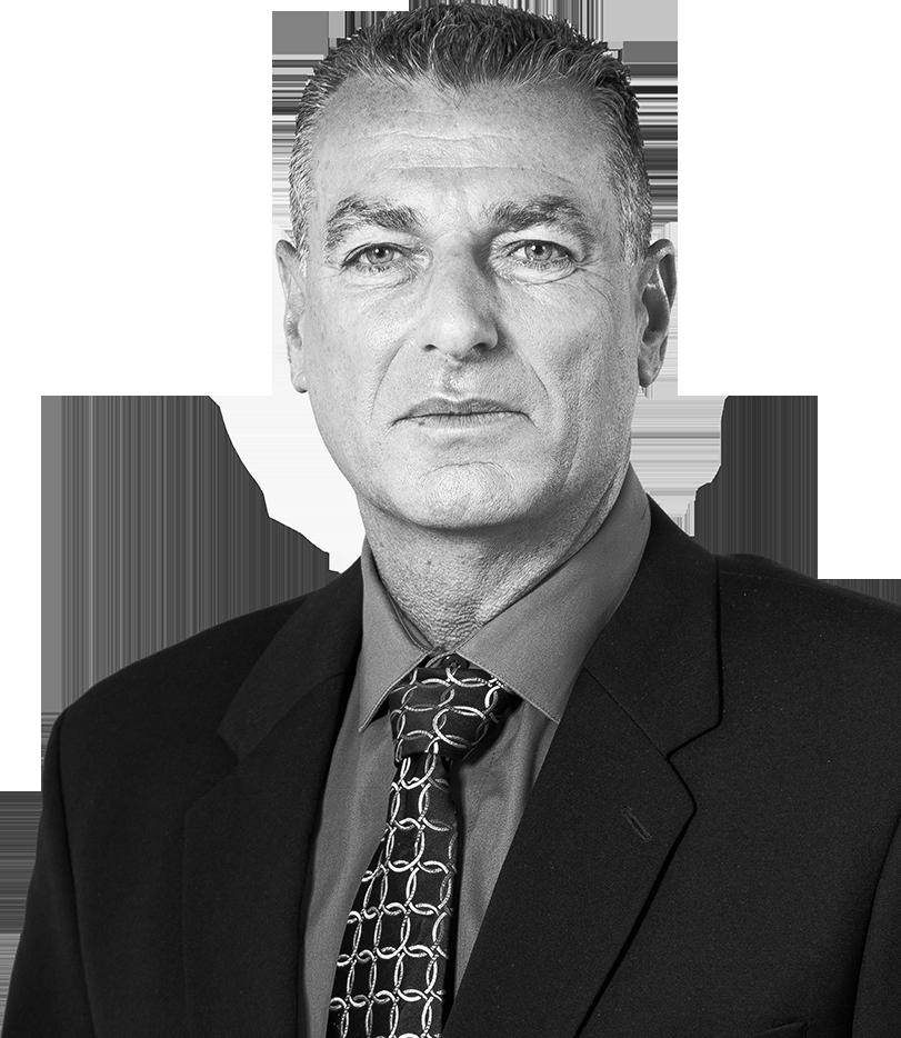 Rafi Kessel